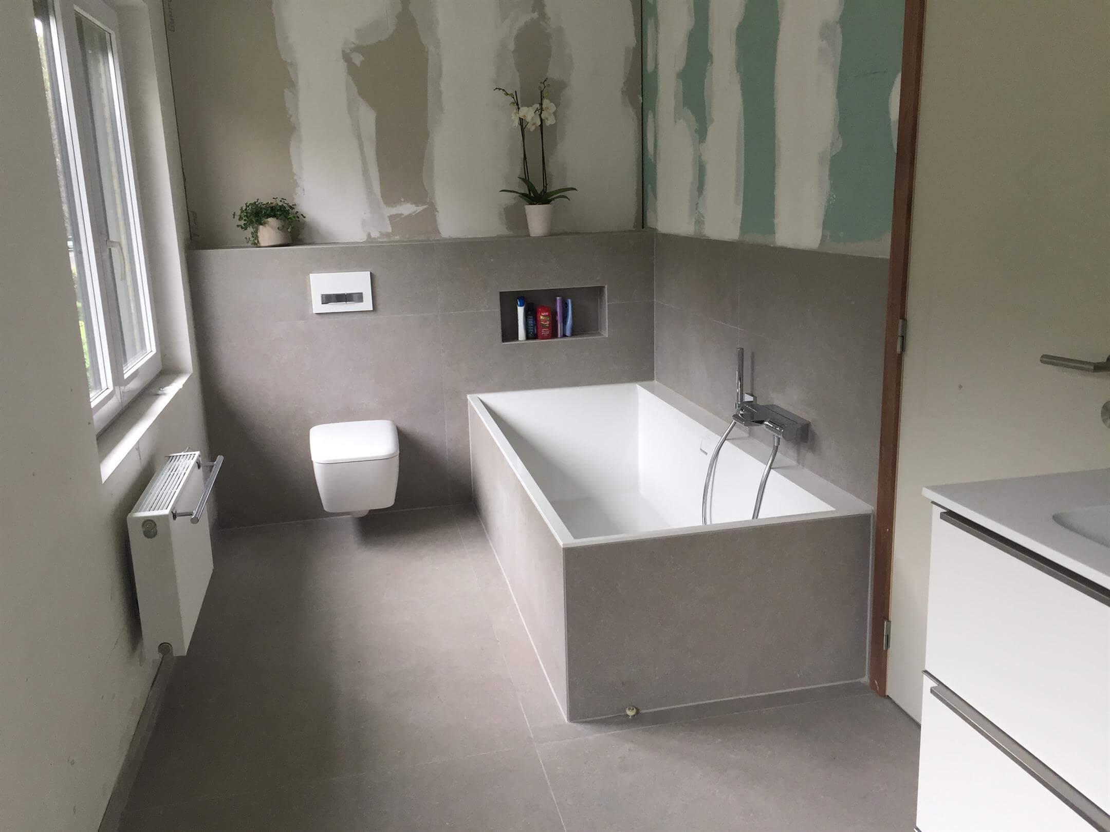 Badkamer Sanitair Brugge : Alpa renovatie renovatieonderneming in brugge welkom
